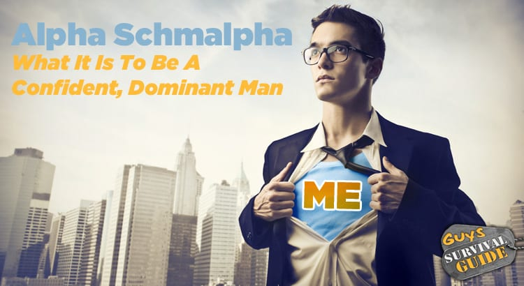 alpha_schmalpha_confident_dominant_man